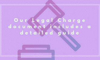 Legal Charge Document and Guide