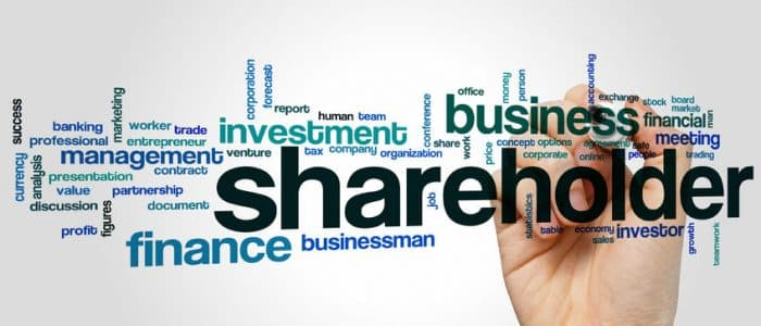 shareholders agreement featured image