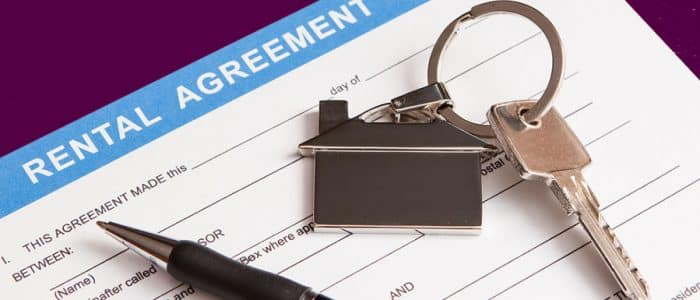 What To Include In Landlord Contracts Image
