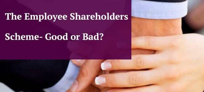 employee shareholders header image 2