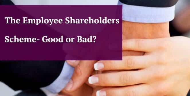 employee shareholders header image 2