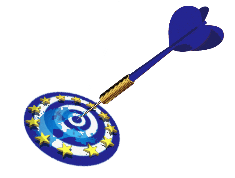 GDPR compliance kit target image