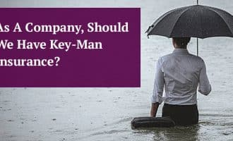 As a company should we have key man insurance header image