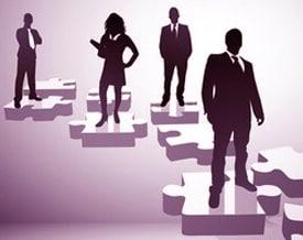 shareholder agreement life insurance image 2