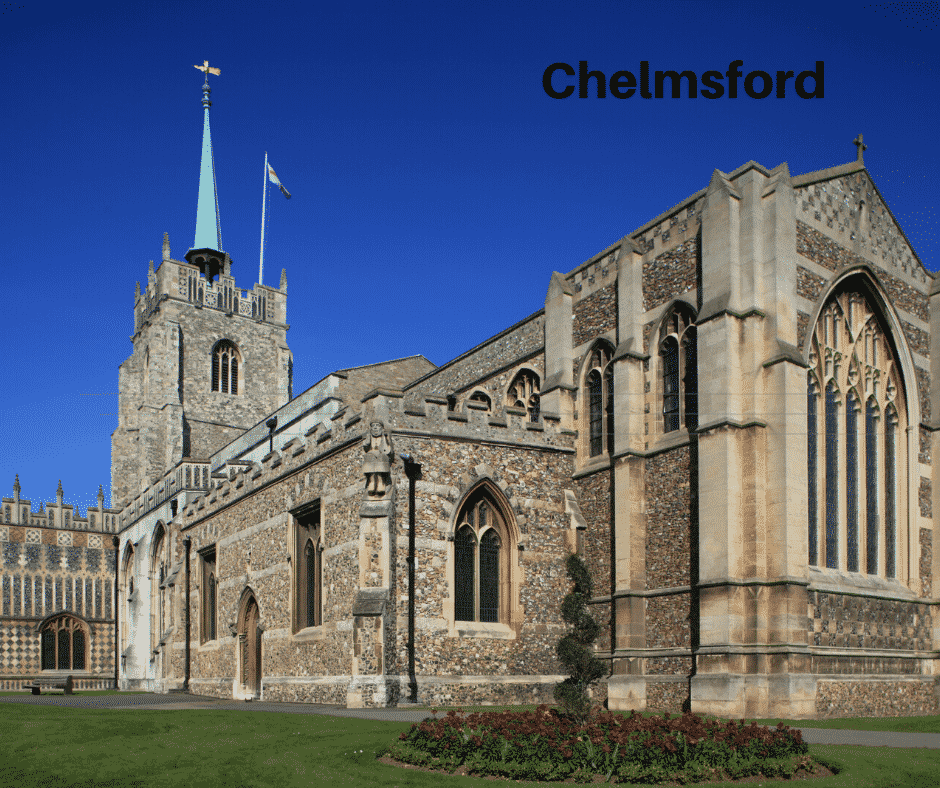 Chelmsford image