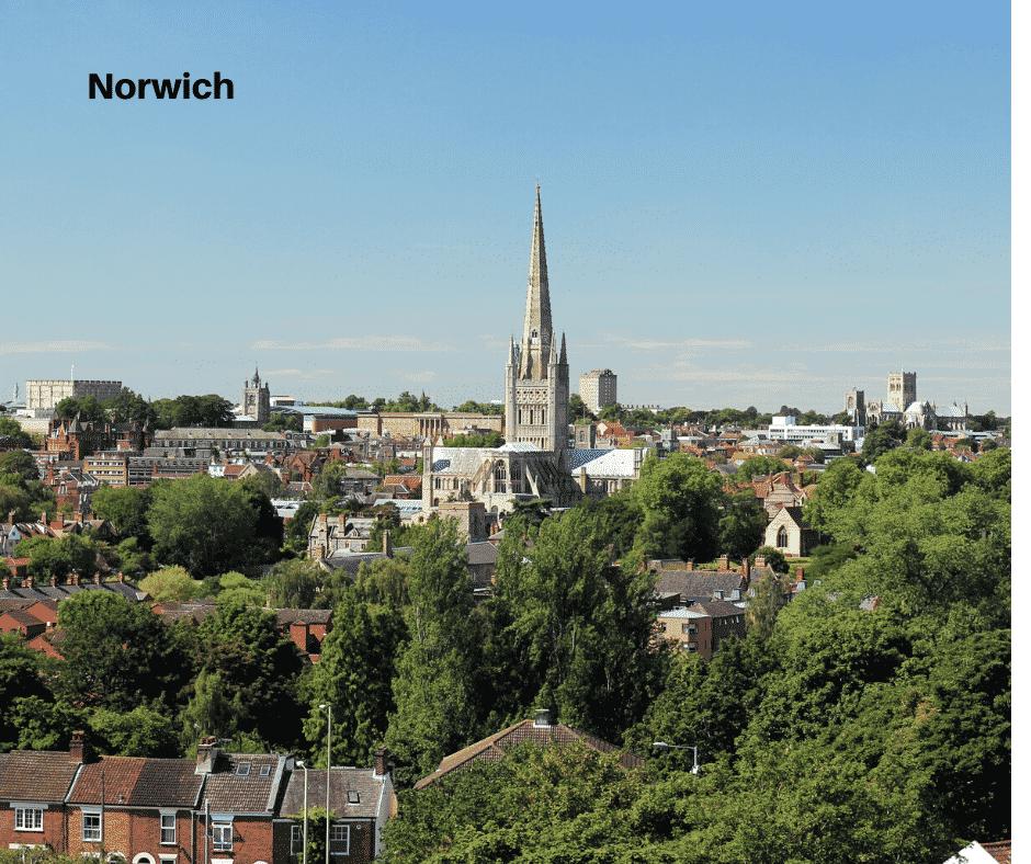 Norwich image