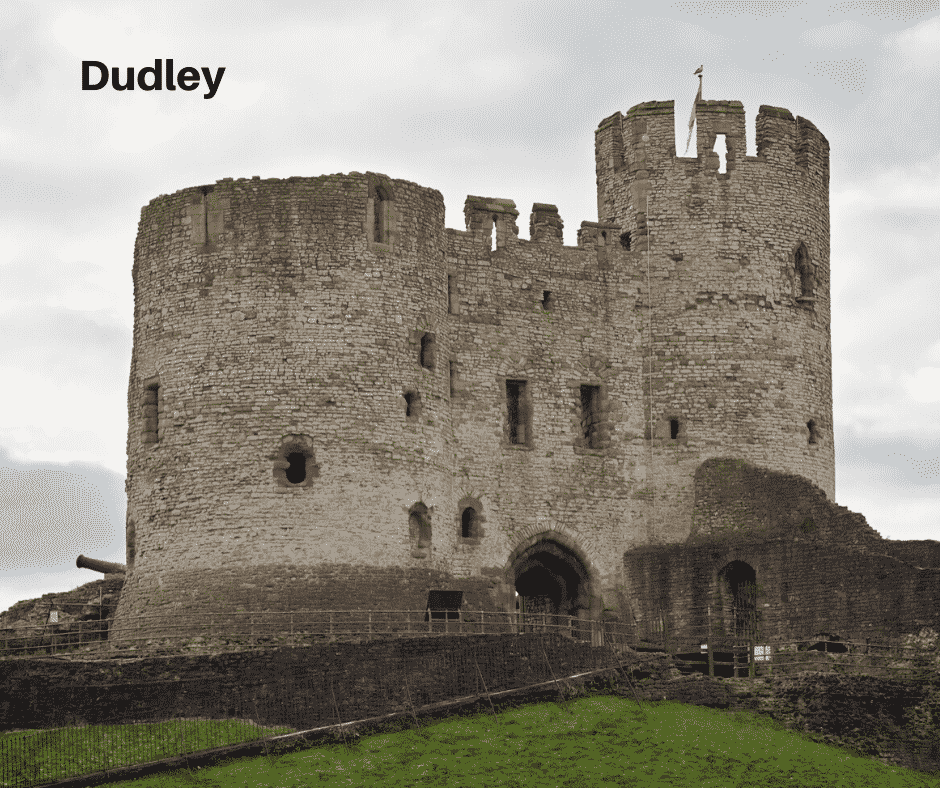 Dudley image