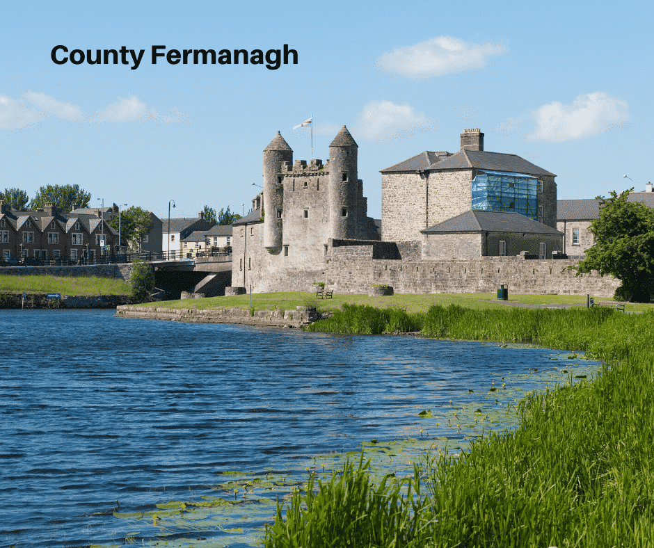 County Fermanagh image