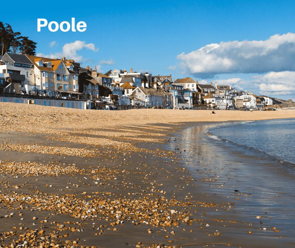 Poole image