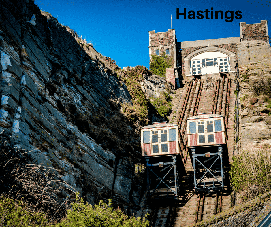 Hastings image