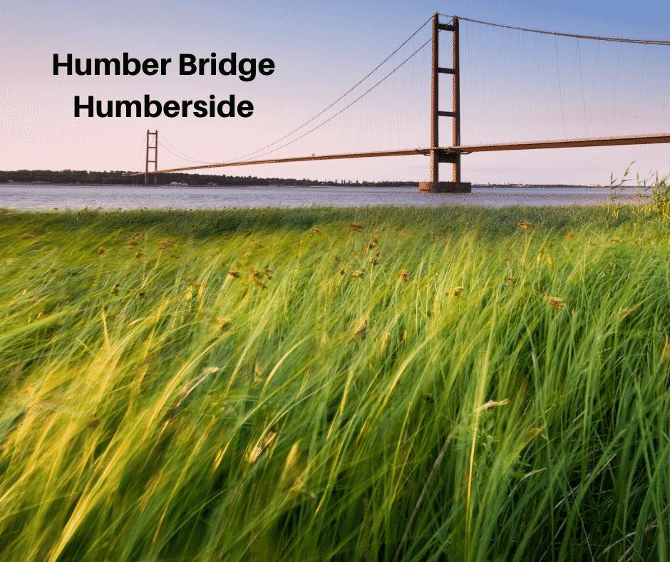 Humberside image