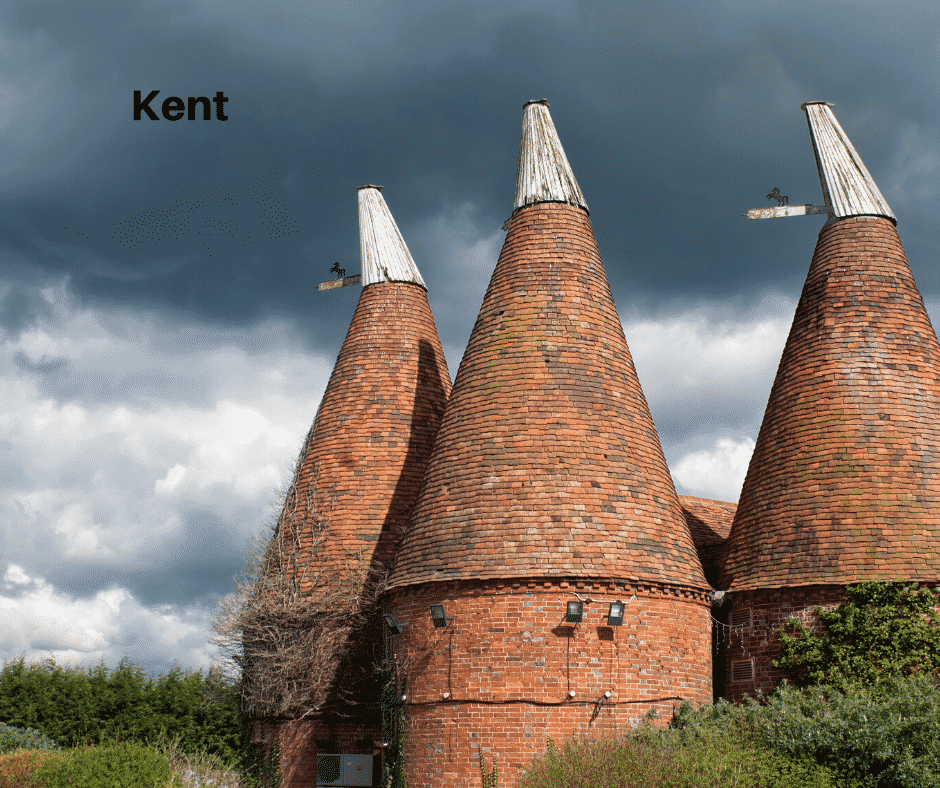 Kent image