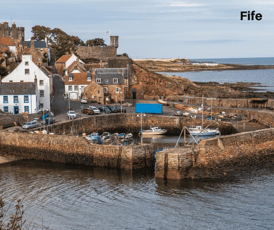 Fife image