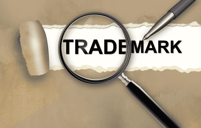 Trade Mark Assignments - What is a Trade Mark Assignment image